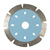 Segmented Circular Diamond Saw Blades for granite concrete cutting