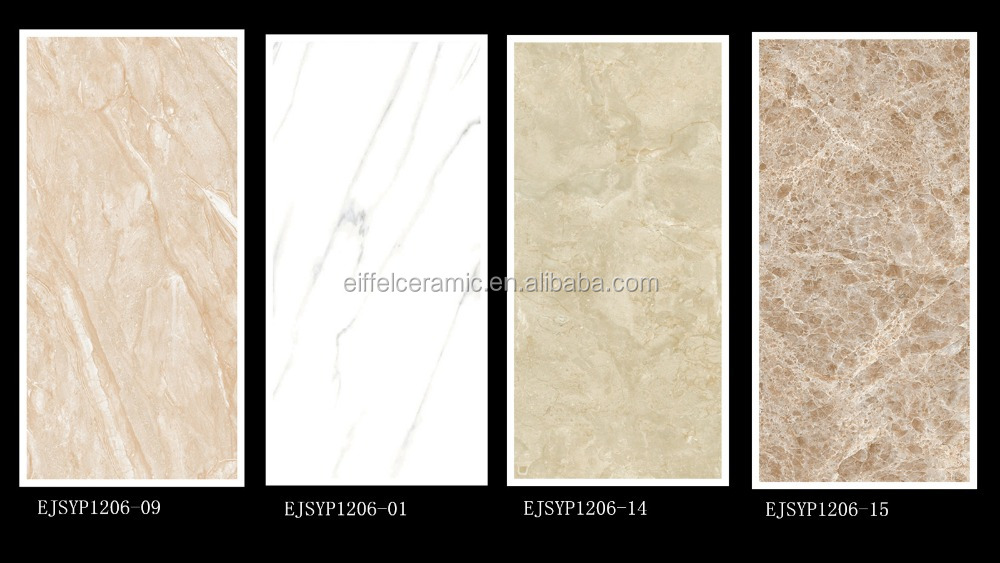 600x1200 thickness thin floor porcelain tiles view for 12 mm thick floor tiles