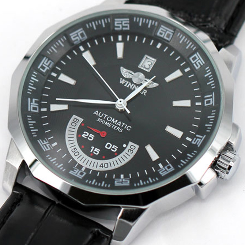 Mechanical-Watch-Skeleton-Automatic-Self