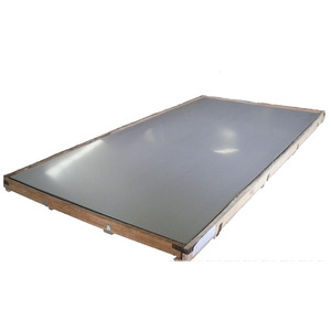 Alibaba Website 1.5mm thickness 304 Stainless Steel Plate Price
