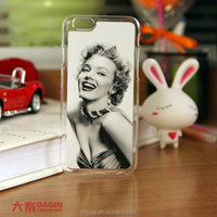 Custom Cell Phone Cases With 3D Mobile Skin Design Software