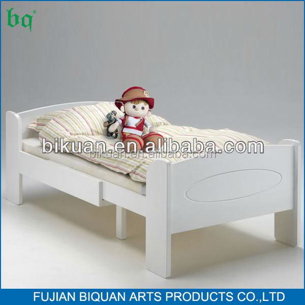 Kids Bed Jeep, Kids Bed Jeep Suppliers and Manufacturers at Alibaba.com