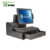 Taixun Supermarket Touch Screen Supermarket Cashier Equipment With Cash Drawer