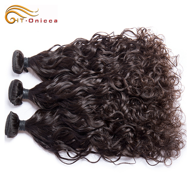 China Dyeing Color Hair Extension Wholesale Alibaba
