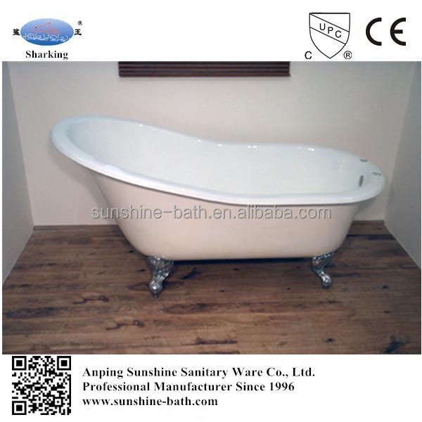 Vasche da bagno piccole economiche vasca da bagno - Vasche bagno piccole dimensioni ...