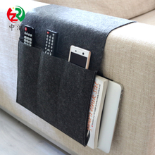 Sofa Caddy, Sofa Caddy Suppliers And Manufacturers At Alibaba.com