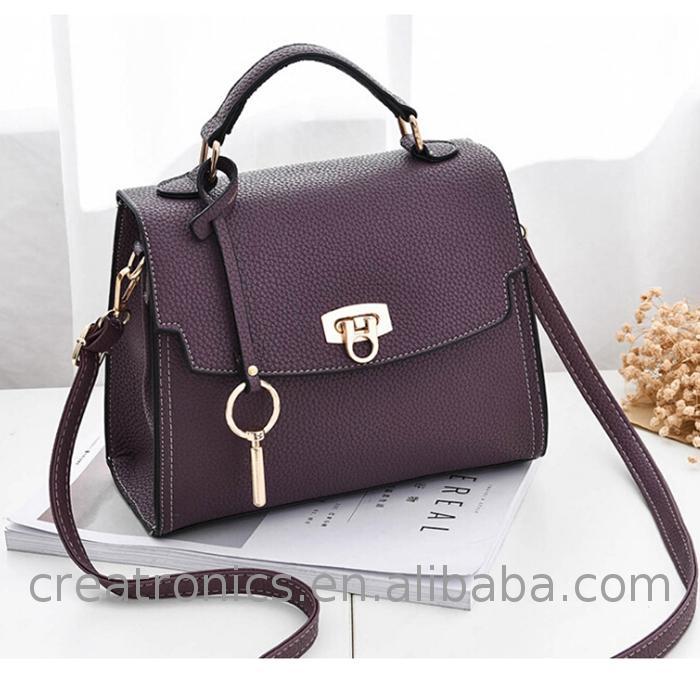 Small Handbag Factory Handbags Las 2017 Women Bags Top 10 Brands Ager