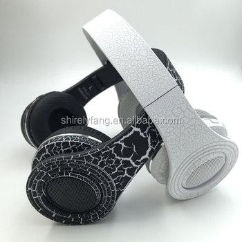 Beats headphones wireless white - beats wireless headphones dark purple