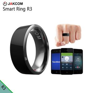 JAKCOM R3 Smart Ring Hot sale with Access Control Card as bracelets gsm id card lays chips