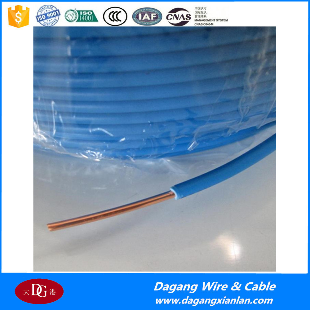 Price Of Wiring Cable Wholesale, Wire Cable Suppliers - Alibaba