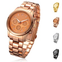 5b54c84dc877 Michael Kors replica watches from Aliexpress - My China Bargains