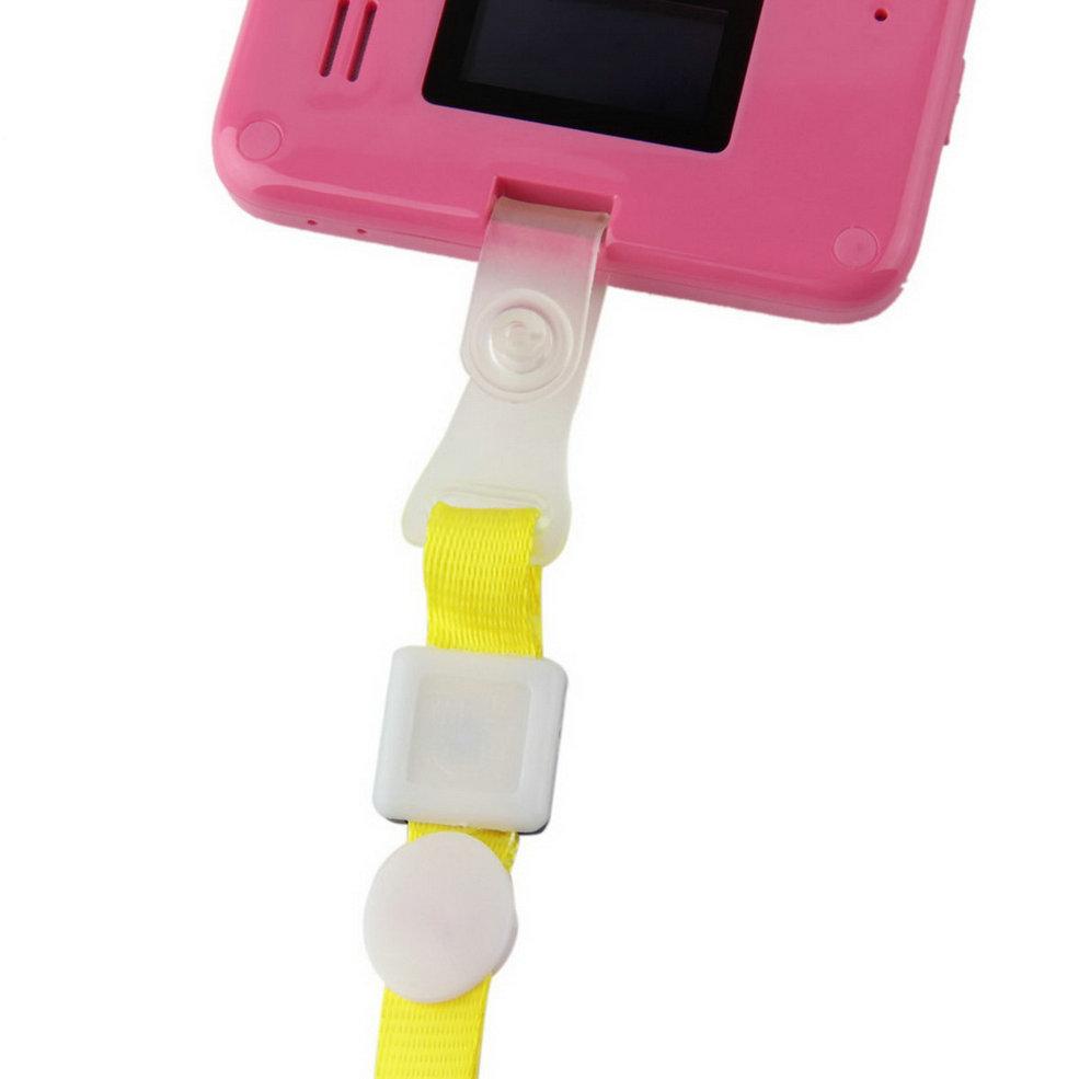 По всему миру 1 компл. удостоверение личности GPS трекер смарт персональный GPS устройство с из светодиодов экран