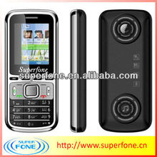 hot selling low price Quad band cheap Phone C100