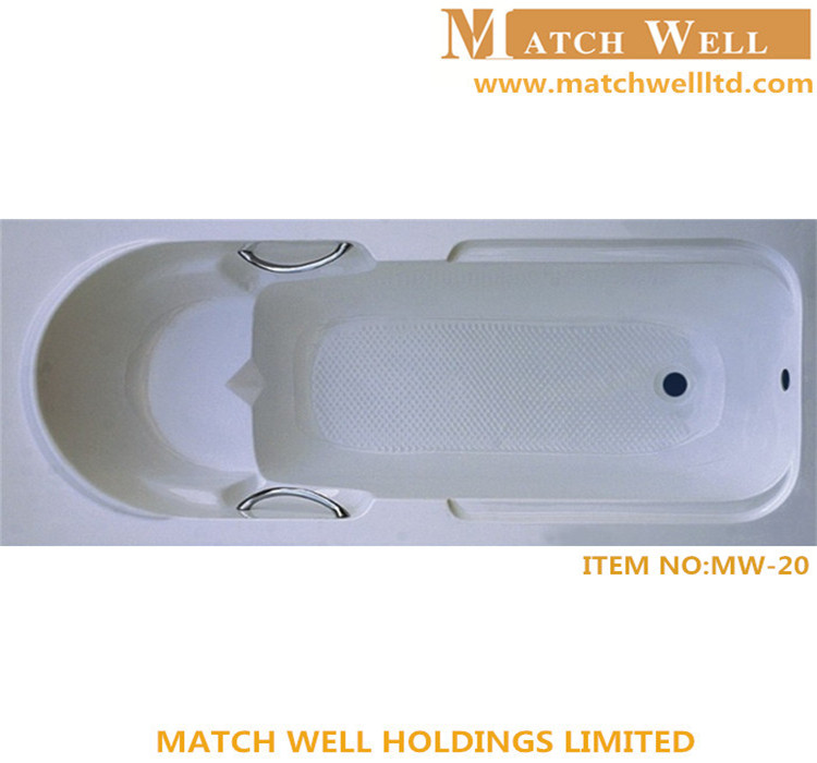 Cheap Home Use Bathtub,4 Feet Bathtub,Small Bathroom Bathtub - Buy ...