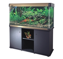 1500*440*620mm fashion <span class=keywords><strong>hout</strong></span> indoor vis <span class=keywords><strong>aquarium</strong></span> <span class=keywords><strong>tank</strong></span>