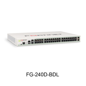Fortinet Fortigate, Fortinet Fortigate Suppliers and