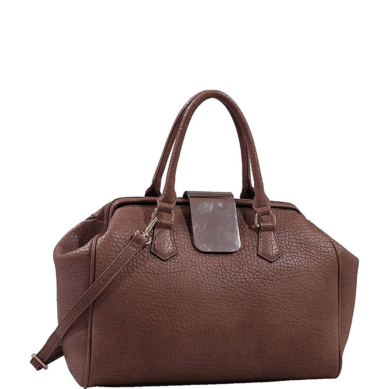 2a25d97830 Get Quotations · Satchel ~ Satchel Handbag ~ Designer Handbag ~ Satchel  Purse ~ Women Satchel ~ Women Satchel