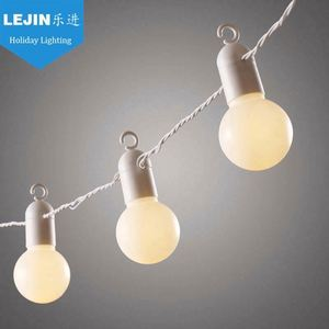 Free sample led bulb manufacturing china supplier