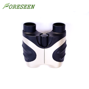 10x25 out door ABS Shock Proof Binoculars for adults