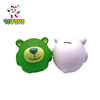 /product-detail/phthalate-free-vinyl-piggy-bank-60767048337.html