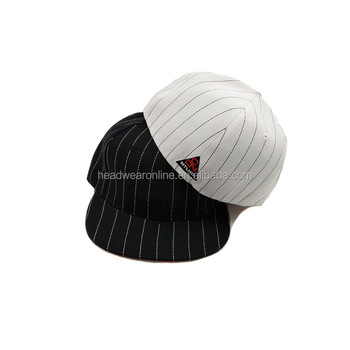 Latest New Running Hat Dry Fit Trendy Caps For Men Sites Cap - Buy ... 893a2212c9d