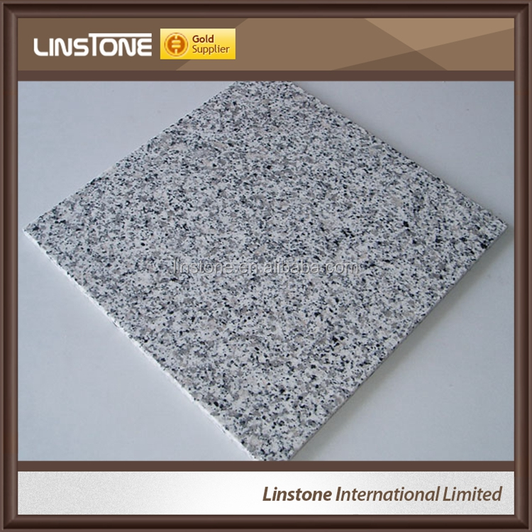 Hot Sale Alibaba China Supplier Niro Granite Look Ceramic Tile With Low Price
