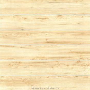 Tiles Price In Sri Lanka Wooden Bedroom Tiles Design Flooring Tile