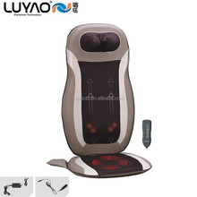 Super luxury office body care massage chair (LY-803A-2)