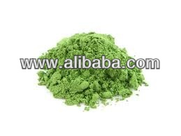 Japan Green Tea Powder