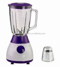 High Power Blender with 4 speeds PN-Y46G Chopper or Filter