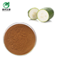 SR 100% Natural Factory Supply Benincasa hispida / Wax Gourd / Winter Melon