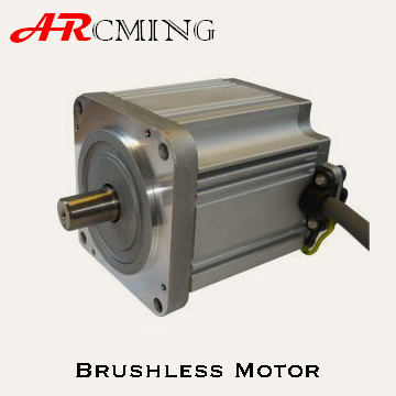 Manufacturer 6 Kw Dc Motor 6 Kw Dc Motor Wholesale