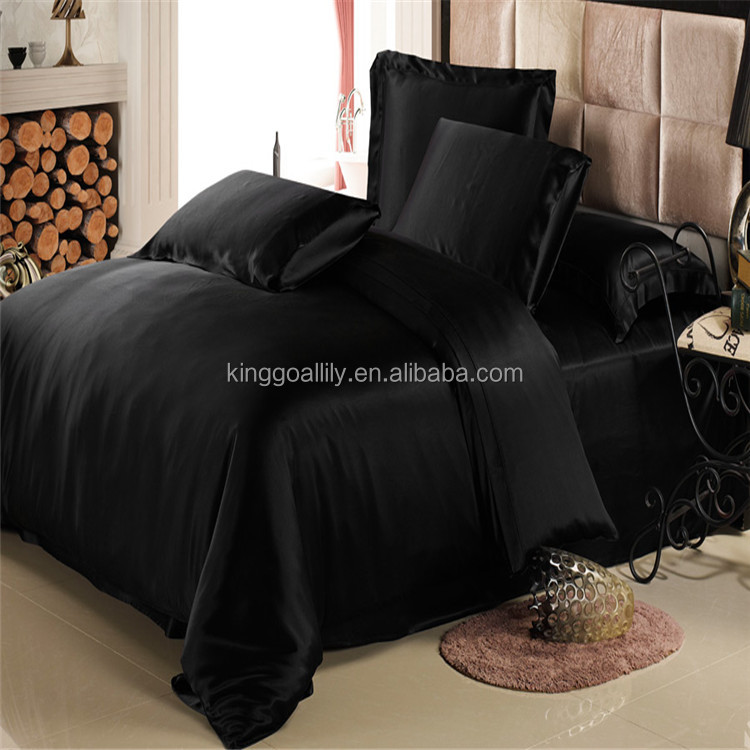 pure silk sheets pure silk sheets suppliers and at alibabacom