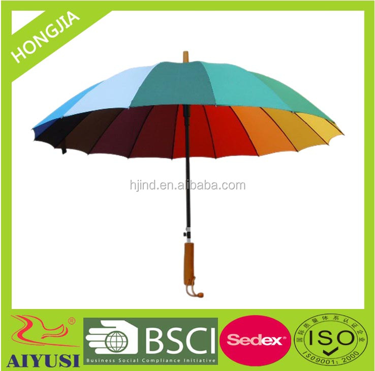 Rainbow Canopy Rainbow Canopy Suppliers and Manufacturers at Alibaba.com  sc 1 st  Alibaba & Rainbow Canopy Rainbow Canopy Suppliers and Manufacturers at ...