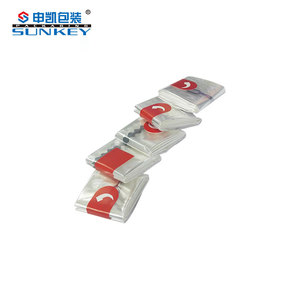 Oven Safe Bags Supplieranufacturers At Alibaba