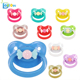 Hot Sale Funny Silicone Adult Pacifier Nipple For Adult