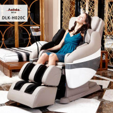 Hot Luxury Massage Chair / Sex Furniture Chair Massage DLK-H020C / sex fitness equipment