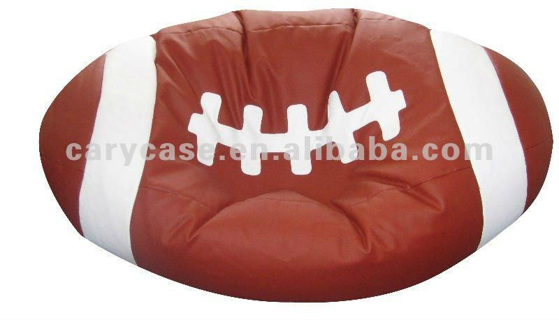 Basketball Bean Bag Chair, Basketball Bean Bag Chair Suppliers and  Manufacturers at Alibaba.com - Basketball Bean Bag Chair, Basketball Bean Bag Chair Suppliers And