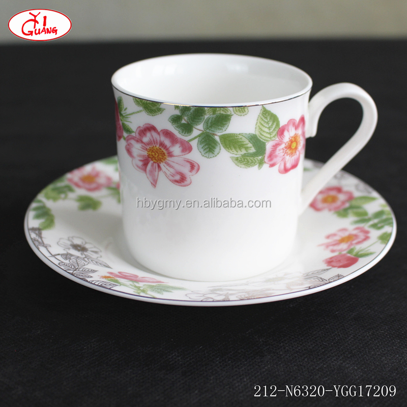 Unbreakable Porcelain Dinnerware Unbreakable Porcelain Dinnerware Suppliers and Manufacturers at Alibaba.com & Unbreakable Porcelain Dinnerware Unbreakable Porcelain Dinnerware ...