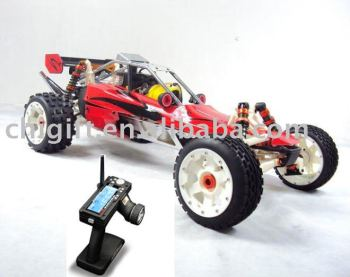 2 4g Rc Baja 29cc Engine Updated Version Hpi Compatible Baja - Buy Rc  Baja,Hpi Baja 5b,Baja Buggy 29cc Product on Alibaba com