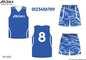 db3d00a97ec5 Unique Basketball Jersey With You Own Design Custom - Buy Unique ...