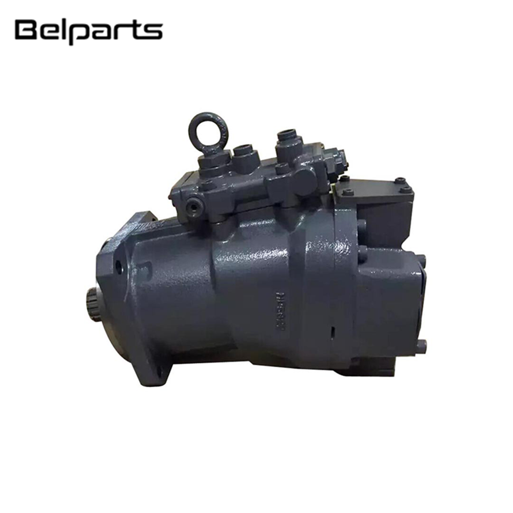 Belparts Mini electric HPV145 HPV145G 4181700 9166355 main hydraulic pump for excavator ZX330 ZX350 EX300-5 ZX360 sale