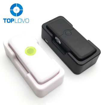 global smallest hidden gps tracker for scooter gps tracking device, View  global smallest gps tracking device, toplovo Product Details from Shenzhen