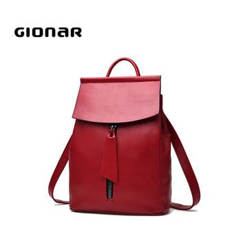Simple Book Bags Por Pretty Websites Brand S School Backpack