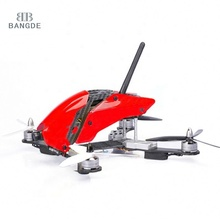 Tarot Helicopter, Tarot Helicopter Suppliers and