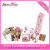 New Education Drawing Toys for Children painting Tools