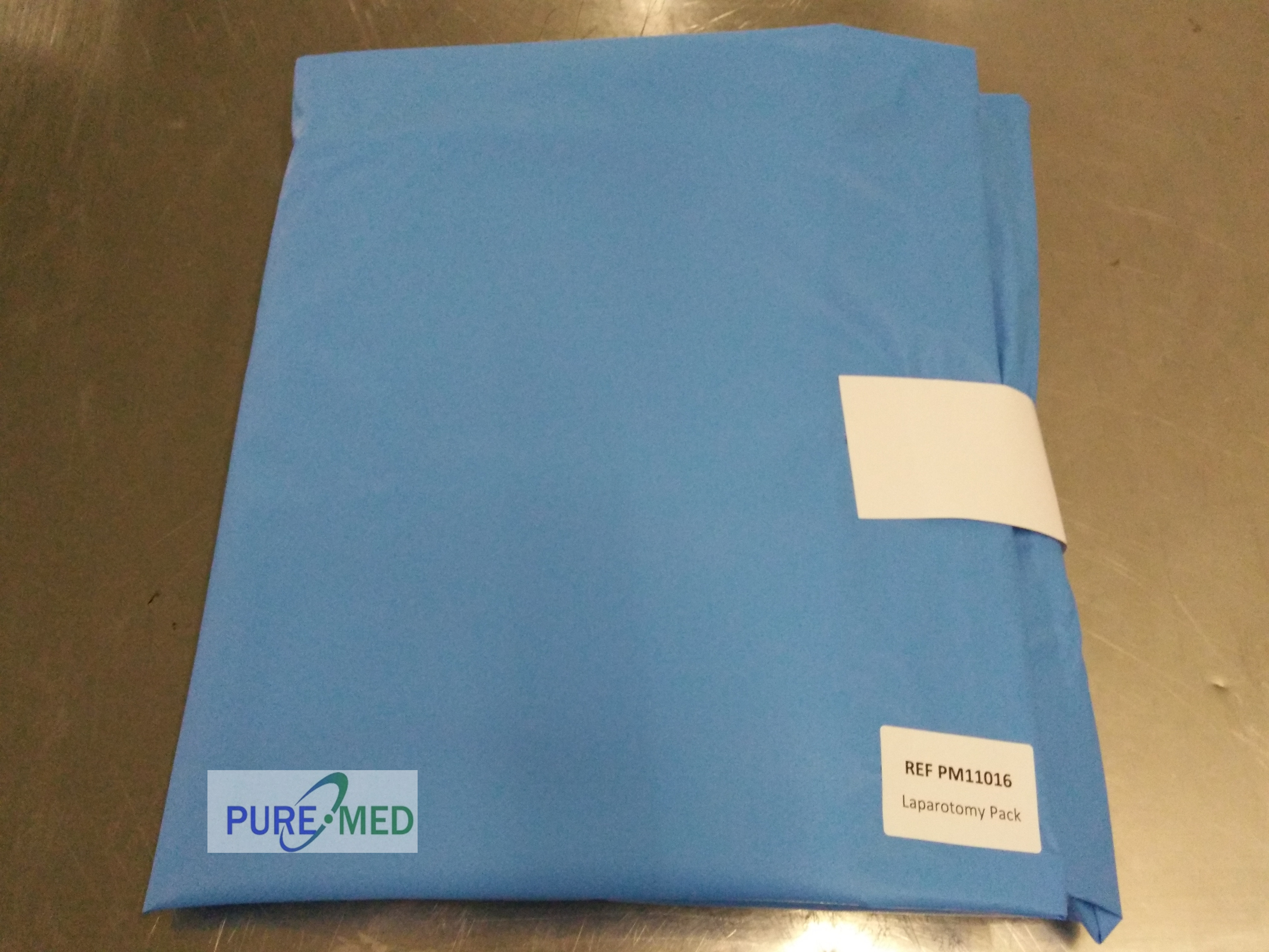 gas buy breathable eo sterile drape from drapes surgical wholesalers cheap disposable patient