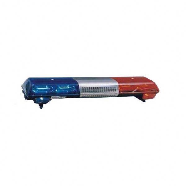 Newest factory sale unique design xenon lightbar oem fastest delivery