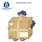 Speedy Trade Assurance Service China Online Shopping Taobao Agent Dropship to UK France Italy Spain Greece