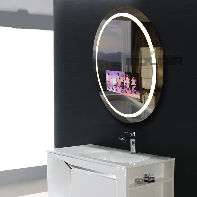Tv Mirror Frame, Tv Mirror Frame Suppliers and Manufacturers at ...